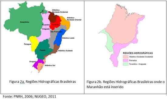 regioes_hidrograficas