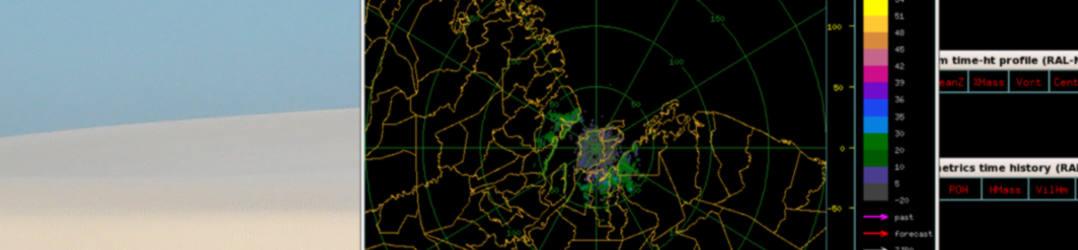 sld_radar