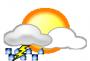 nublado-e-periodos-de-chuva-e1429210099253