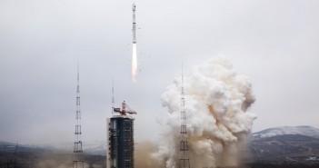 satelite_china