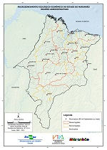 mapa_limites_150