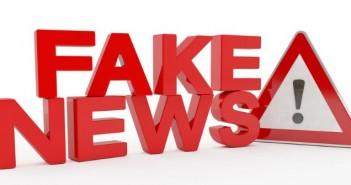 logo_fake